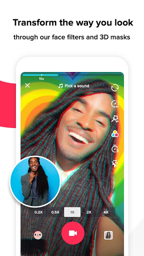 download musically 7.7.0 apk