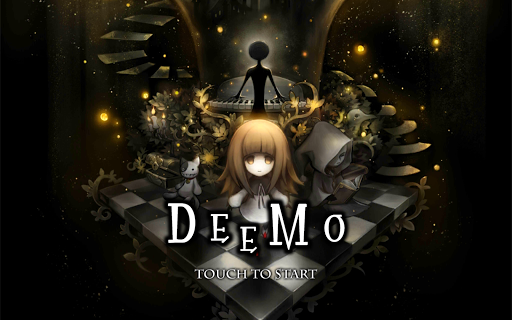Download Deemo 2 1 3 APK for Android
