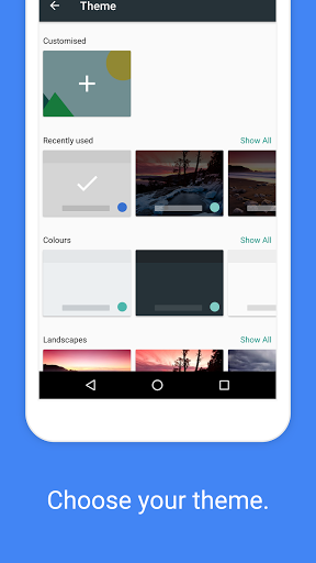 Free download Gboard - the Google Keyboard for Samsung