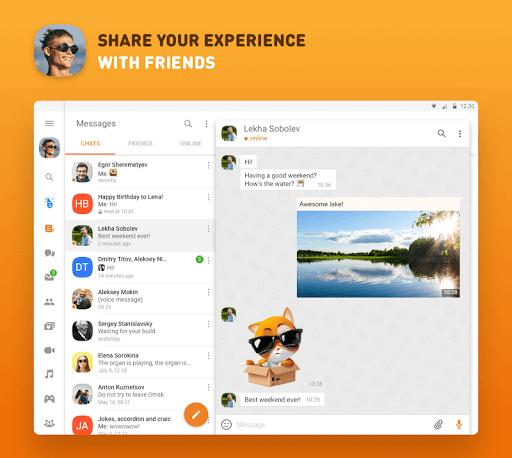 Form caption скачать бесплатно для одноклассников ок app