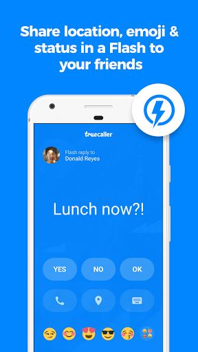 Free download Truecaller: Caller ID & Dialer for Samsung